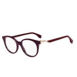 Brand new Fendi FF0202 glasses